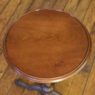 Victorian Dentist S Telescopic Table 1880