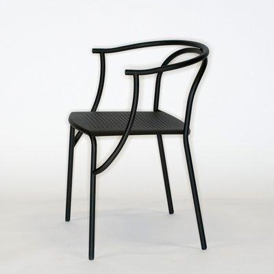 Giardini Garden Chair by Björn Dahlström for Articles