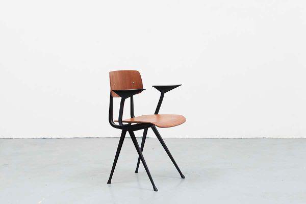 Friso Mit Für Von Kramer Vintage Armlehnen Stuhl Galvanitas Result ChdxtsQr