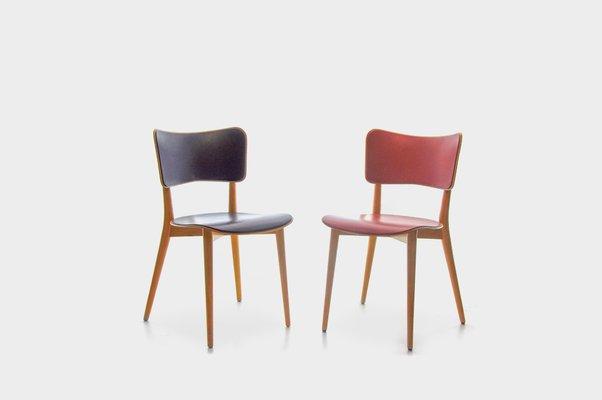 Sedie Rosse Da Cucina : Sedie rosse da cucina ikea sedia colorate prezzi offerte tavolo
