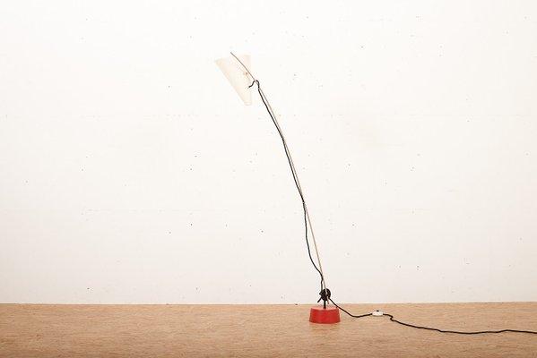 Admirable Vintage Floor Lamp 1970S For Sale At Pamono Wiring 101 Tzicihahutechinfo