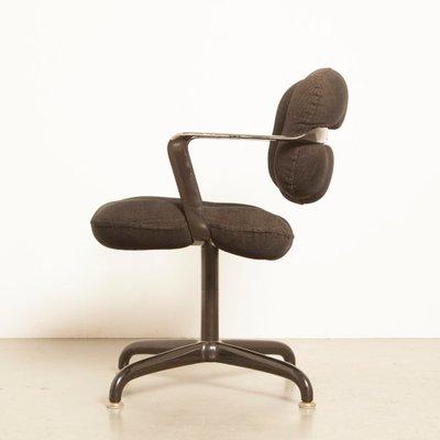 silla de escritorio hanna precio