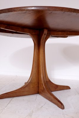 Dining Table From Heywood Wakefield 1960s For Sale At Pamono