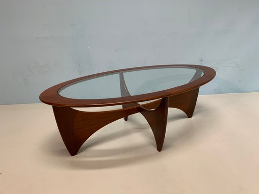 Astro Coffee Table.Vintage Astro Coffee Table From G Plan