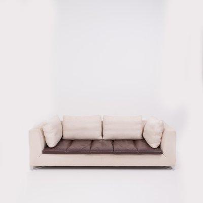 Feng 3-Sitzer Sofa von Didier Gomez für Ligne Roset, 2000er