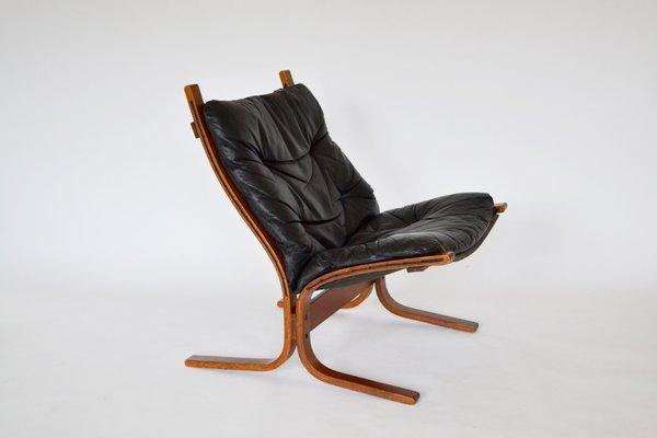 Von Für Vintage Siesta Ingmar Relling Stuhl Westnofa1968 BoxrdCeW