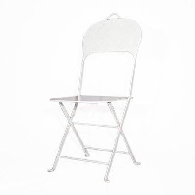 Noemi Folding Chair From Lispi Co