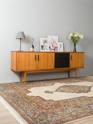 Sideboard Von Behr Möbel 1960er Bei Pamono Kaufen