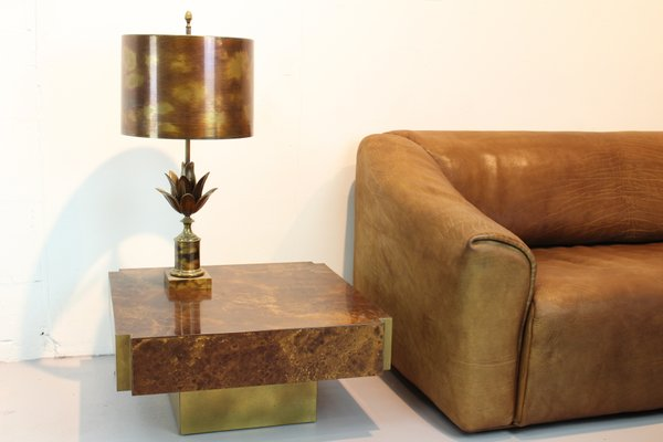 Vintage Table Lamp by Maison Charles for sale at Pamono