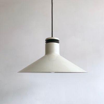 Cream Ceiling Light Gnubies Org