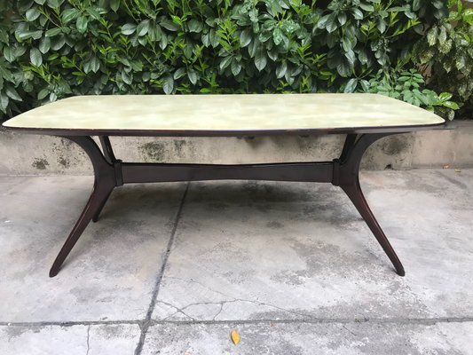 Swell Mid Century Dining Table Forskolin Free Trial Chair Design Images Forskolin Free Trialorg
