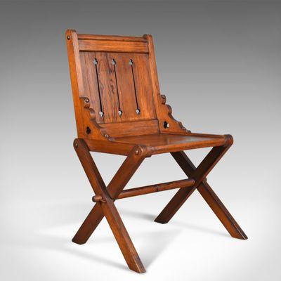 Glastonbury Antiker Glastonbury Antiker Glastonbury Antiker Stuhl1880er Glastonbury Antiker Stuhl1880er Antiker Stuhl1880er Glastonbury Stuhl1880er Stuhl1880er 35L4RAj