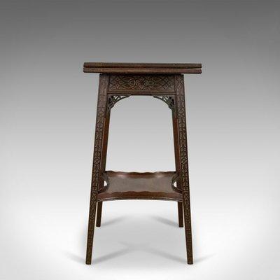 Pliante Table Jeu RobertsAngleterre1880s Antique De Edwardsamp; OZkTiPXuw
