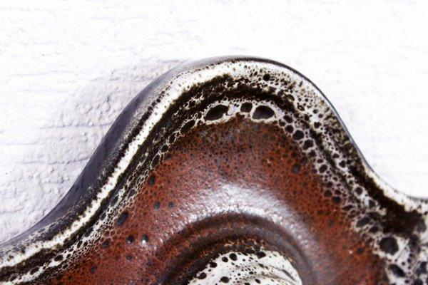 Applique da parete da interni ed esterni l antico ceramiche