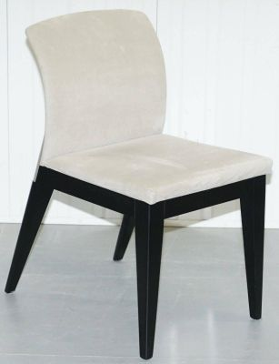 1950s Accent Chairs.Occasional Chairs By Pininfarina For Reflex Angelo 1950s Set Of 2
