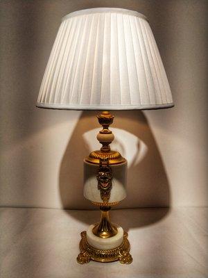 lampade da comodino anni venti