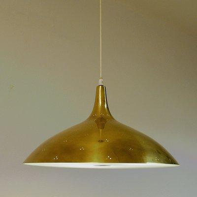 african design lamp heu