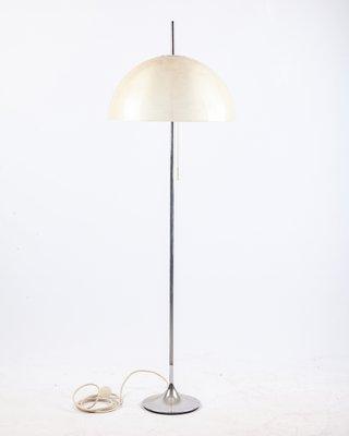 stehlampe mit schirm