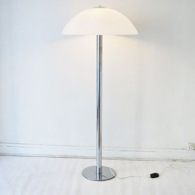 Anna Desk Lamp | Desk lamp, Room lamp, Best desk lamp