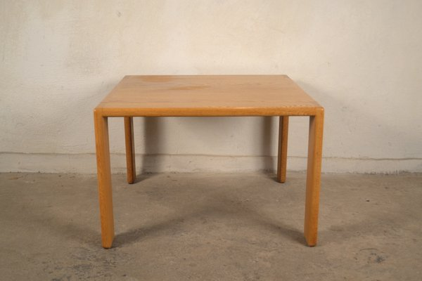 Coffee Table By Esko Pajamies For Asko 1960s For Sale At Pamono