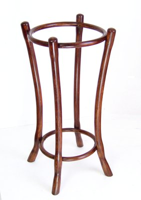 Number 2 Umbrella Stand By Michael Thonet For 1895 1