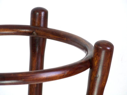 Number 2 Umbrella Stand By Michael Thonet For 1895 3