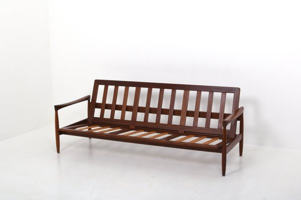 Kolding Sofa By Erik Worts For Ikea 1950s For Sale At Pamono
