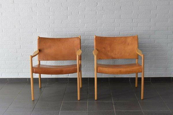 2 Sillas Per Olof 60Juego Para IkeaAños Modelo 69 De Scotte vO0wmN8n