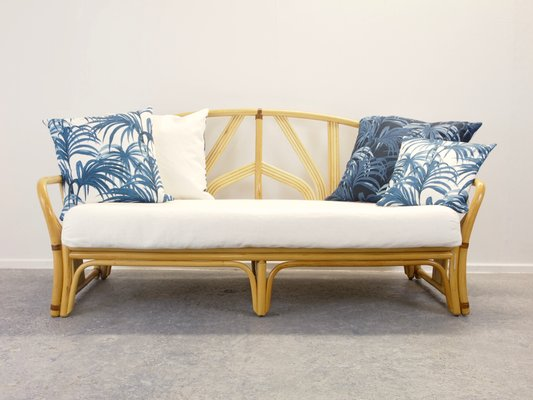 Image result for rattan sofa