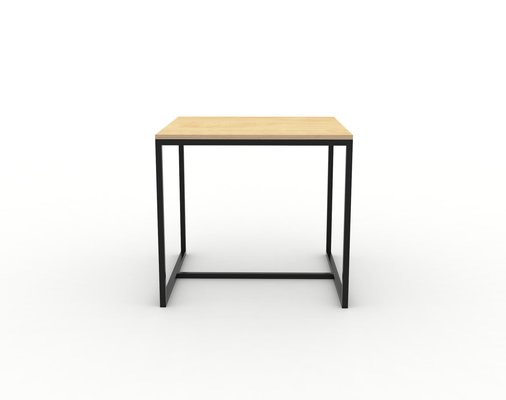 Etonnant Small Dining Table From CRP.XPN 2