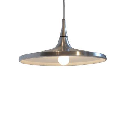 Lámpara de Ercoaños 60 colgante Ufo pSMVUz