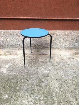 bas prix da229 43f68 Table Basse en Formica, 1950s