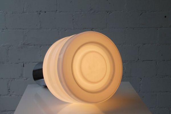 De Limburg1960s Lampe Suspension Style Bauhaus À 80OPnkw