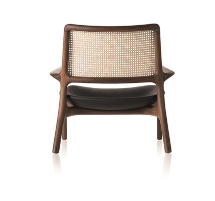 bar lounge chairs for sale