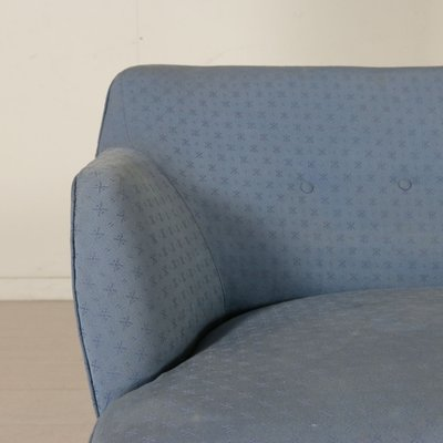 Outstanding Small Vintage Italian Sofa From Azucena 1960S Camellatalisay Diy Chair Ideas Camellatalisaycom