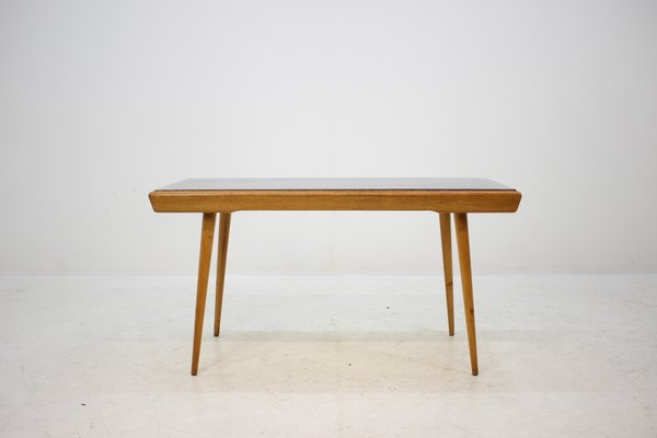 Vintage Retro Coffee Table 1970s