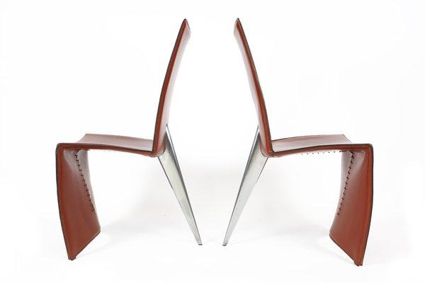 Archer von Stuhl Philippe Starck1990er Ed tQrhCxsd