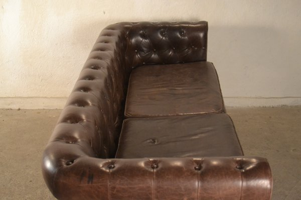 Outstanding Vintage Sofa 1950S Onthecornerstone Fun Painted Chair Ideas Images Onthecornerstoneorg