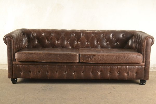Vintage Sofa 1950s For At Pamono