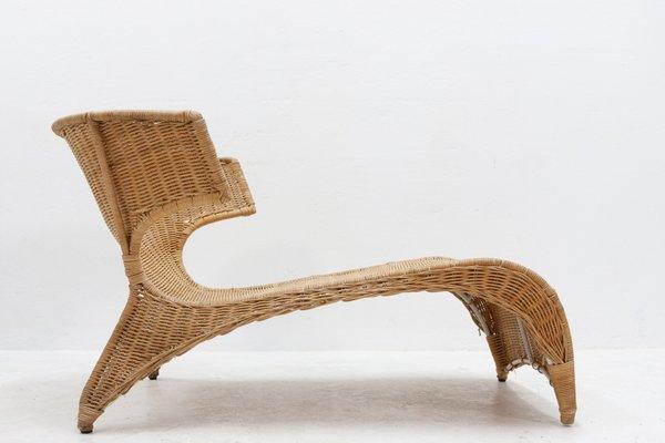 Magnificent Savo Lounge Chair By Monica Mulder For Ikea 2000S Creativecarmelina Interior Chair Design Creativecarmelinacom