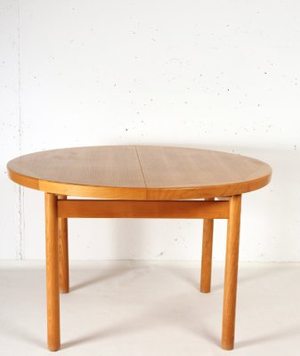 Awesome Vintage Dining Table By Charlotte Perriand For Sentou 1960S Ocoug Best Dining Table And Chair Ideas Images Ocougorg