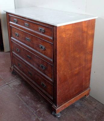 Tremendous Antique Marble Top Dresser Alphanode Cool Chair Designs And Ideas Alphanodeonline