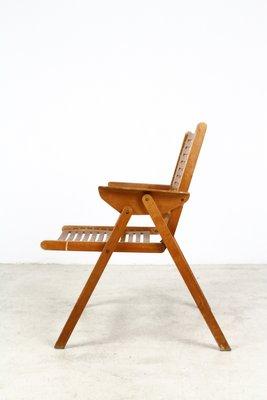 Cool Rex Lounge Chair By Niko Kralj 1950S Theyellowbook Wood Chair Design Ideas Theyellowbookinfo
