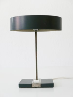 Modern Table Lamp Or Desk Light By Hillebrand 1960s For Sale At Pamono