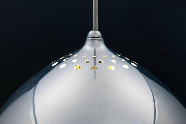 Nimbus Beehive Lampe Von George Nelson