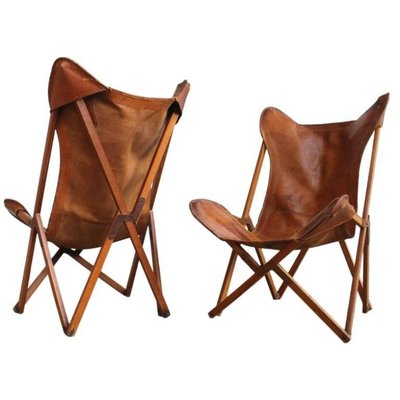 Swell Antique Tripolina Chair By Joseph Fenby For Paolo Vigano Evergreenethics Interior Chair Design Evergreenethicsorg