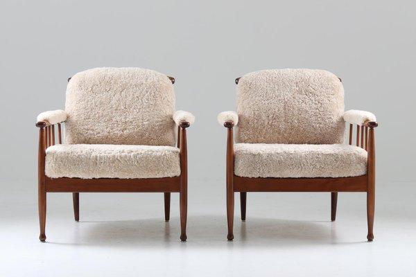 Schwedische Designer