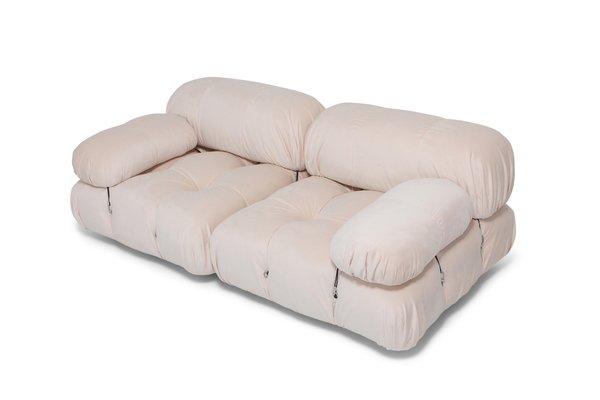 Rosa sofa dating app