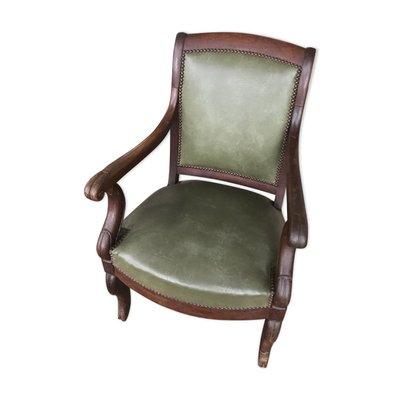 De Antique Chaise De Bureau Bureau De Chaise Antique Chaise eWH9DYI2E
