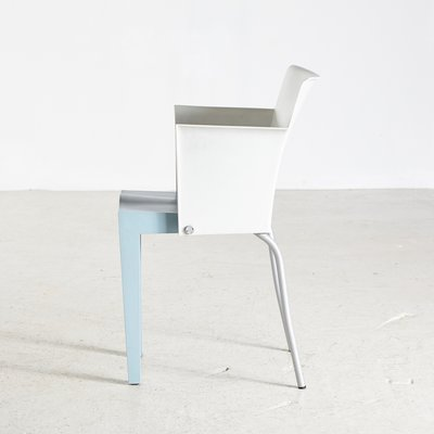 Swell Super Glob Chair By Philippe Starck For Kartell 1990S Inzonedesignstudio Interior Chair Design Inzonedesignstudiocom